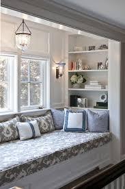 ... Window Seat Designs Marvelous 18 Photos Of The Window Seat Cushion  Decorating Ideas ...