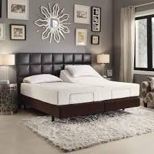 light grey bedroom furniture. Unique Honey Brown Hair Color Dark With Light Grey Wall Bedroom Furniture Design I