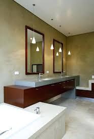 bathroom lighting modern. Contemporary Bathroom Ceiling Light Pendant Lighting Modern With Floating Low Lights Uk