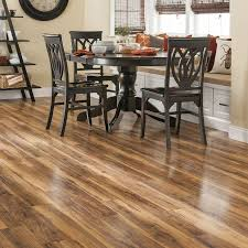 pergo applewood flooring