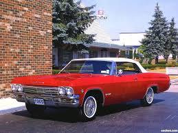 66 chevy impala ss convertible for sale | Fotografía de Chevrolet ...