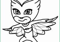Fresh Pics Of Pj Masks Coloring Pages Free Printable Coloring Pages