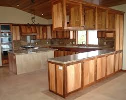 Orion 4 Door Kitchen Pantry Back Related Products Unfinished Kitchen Cabinets Image Of