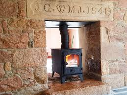 open fires stoves instalations