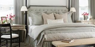 Mismatched Bedroom Furniture How To Mismatch Nightstands Photos Huffpost