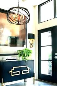 small entryway lighting. Small Foyer Lighting Ideas Entryway  Chandelier