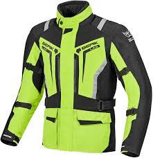 berik touring motorcycle jacket black yellow jackets berik 2 0 pants luxury fashion brands