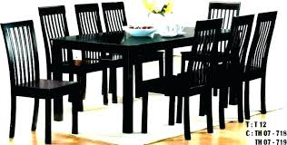 round 8 person dining table person round dining table 8 person dining table dining 8 person
