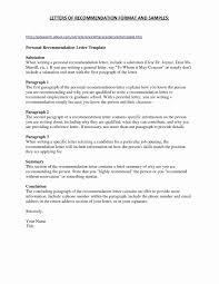Lpn Job Description For Resume Entry Level Lpn Resume Sample