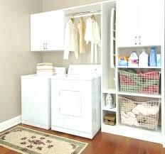 laundry cabinet ideas laundry storage solutions laundry room laundry cabinet ideas laundry storage solutions laundry room