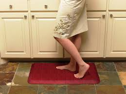 Kitchen Rubber Floor Mats Kitchen Rubber Mats Kitchen Bath Ideas Kitchen Floor Mats