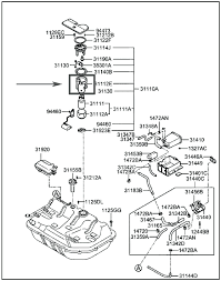 Fog light wiring diagram new hella fog light wiring diagram best wiring diagram for led fog