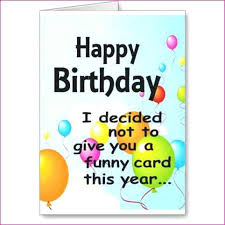 Printable 18th Birthday Cards Happy Birthday Signs To Print