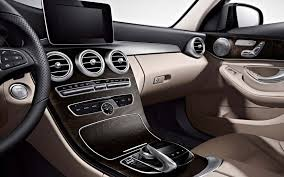 This is an exceptionally impressive car with. The 2018 Mercedes Benz C Class Vs The 2018 Bmw 3 Series