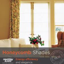 Find Energy Efficient Window Blinds And Window Shades In Lawrence NYWindow Blinds Energy Efficient