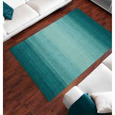 full size of teal area rug and teal area rugs canada with teal area rug 5x8