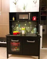 Cuisine Duktig Ikea Astonishing Pictures Of Colorful Ikea Duktig