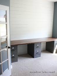 building office desk. Office Progress With Desk Building