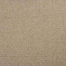 havasu thatch custom area rug with pad