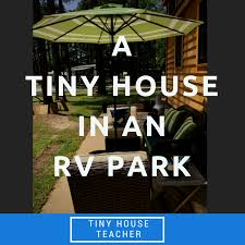 where can i park my tiny house. Contemporary Where Inside Where Can I Park My Tiny House E