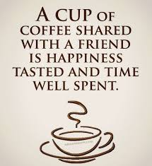 Quotes About Coffee And Friendship Amazing Download Quotes About Coffee And Friendship Ryancowan Quotes