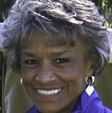 Gwendolyn Conley from San Marcos, CA, age ~55 | Veriforia