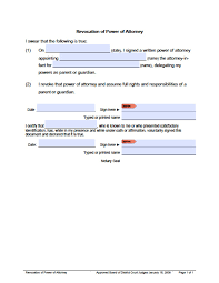 utah expungement form dating a minor laws in utah domestic violence domestic abuse
