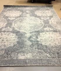 pottery barn rugs best pottery barn carpets beautiful best rugs images on than new pottery pottery barn rugs