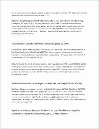 How To Write A Sales Plan Template Stunning Simple Lesson Plan Template Word Elegant Business Plan Template Word
