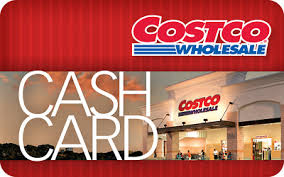 Maybe you would like to learn more about one of these? 50 Costco Shop Cash Gift Card Direct From Costco Com Free Shipping 57 00 Picclick