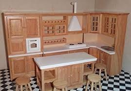 where to buy miniature furniture.  Furniture Mini Wooden Dollhouse Furniture Set Kitchen To Where Buy Miniature O