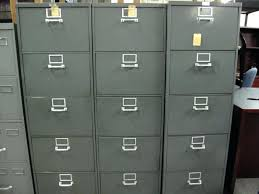 office depot filing cabinets wood. Used Filing Cabinets File Cabinet Rails Office Depot Wooden 4 Drawer Wood