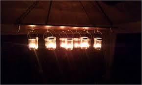 living home outdoors free living home outdoors battery operated led gazebo chandelier