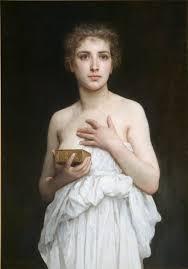 """rewriting the myth of pandora saxon henry myth of pandora by william adolphe bouguereau """""""