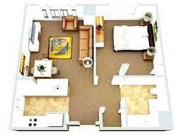 Studio Or One Bedroom Apartment Studio And One Bedroom Apartments One  Bedroom Studio One Bedroom Apartment . Studio Or One Bedroom ...