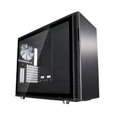 Fractal Design Define R7 Define Series Fractal Design Computer Cases And Hardware
