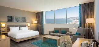 hilton garden inn hotel beds mattress pad review sleep system inside hilton garden inn mattress