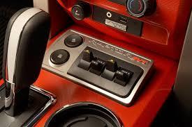 ford trucks raptor interior. ford f 150 svt in5 10 trucks raptor interior