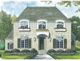 best 20 french country house plans ideas on