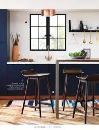 ... Large Size of Bar Stools:cheap Bar Stools Ikea Beautiful Counter Swivel  T Top Folding ...