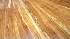 bamboo flooring pros and cons vs hardwood living room marvelous solid reviews austr