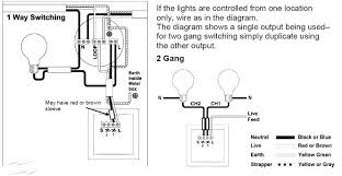 switch wiring diagram uk wiring diagram intermediate switch wiring diagram uk and hernes source one way switched lighting circuits