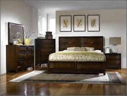 thomasville bedroom set names. ideas of thomasville bedroom furniture discontinued glamorous awesome wonderful martinique set names m