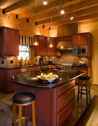 natural cabinet lighting options breathtaking. contemporary natural cabinet lighting options breathtaking 1000 ideas about rustic cherry cabinets on n