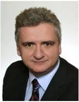 Grzegorz Kowalik jest specjalistą w dziedzinie zarządzania finansami. W 1992 roku ukończył studia na Wydziale Handlu Zagranicznego Szkoły Głównej Handlowej ... - Obraz1