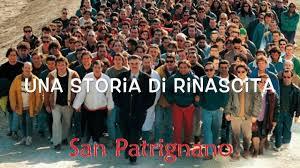 Padova, la storia di Giulio: dalla droga a San Patrignano e oggi  imprenditore dell'ospitalità - YouTube