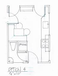 kitchen shaped layout small design stepping stones home ~ idolza House Layout Plan Maker kitchen large size kitchen cabinets inexpensive layout plan simple design ravishing clearances tool shapes software house plan layout tool
