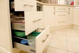 Kitchen Drawers Kitchen Drawers Harrington Kitchens