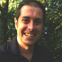 Douglas Keenan - Requirements Manager - MOD | LinkedIn