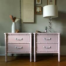 painted furniture colors. Jo-torrijos-atlanta-painted-furniture-annie-sloan-antoinette- Painted Furniture Colors S
